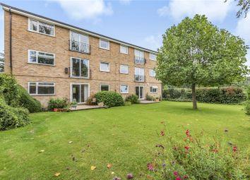 3 bed flat for sale in Cedar Court, Birchington Road, Windsor, Berkshire SL4