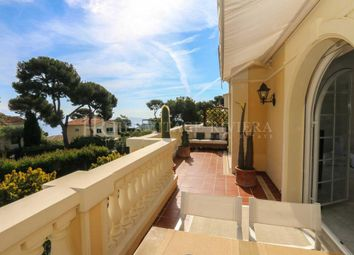 Thumbnail 2 bed apartment for sale in Roquebrune-Cap-Martin, Alpes-Maritimes, Provence-Alpes-Côte D'azur, France