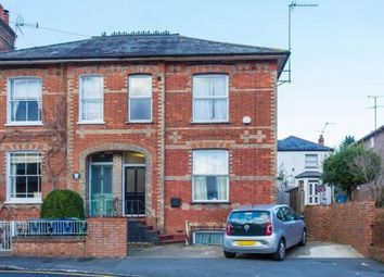 Thumbnail 9 bed detached house for sale in Stuart Road, High Wycombe