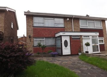 Thumbnail 3 bed property to rent in Elm Park Avenue, Hornchurch