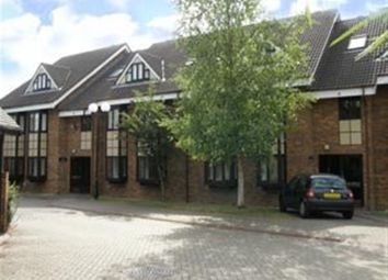 Thumbnail 2 bedroom flat to rent in Chequers, Hills Road, Buckhurst Hill