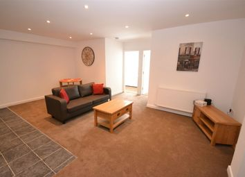 Thumbnail 2 bed flat to rent in Blandford Street, Sunderland
