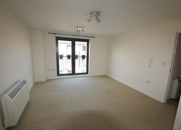 Thumbnail 2 bed flat for sale in Nelson Street, Liverpool