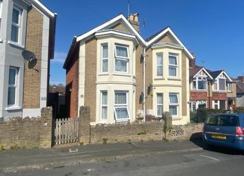 Longmead Road, Ryde PO33. 2 bed semi-detached house for sale