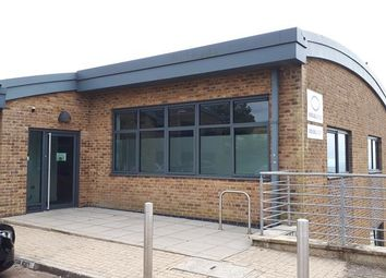 Thumbnail Office to let in Woodingdean Business Park, Hunns Mere Way, Brighton