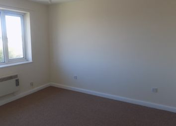 Thumbnail 1 bed flat to rent in Brindley Court, Wilkins Drive, Allenton