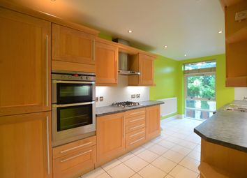 Foxwood, West Avenue, Roundhay, Leeds, West Yorkshire LS8