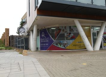 Thumbnail Retail premises to let in 694 - 712 London Road, Hounslow