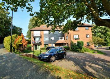 Hope House, Steep Hill, East Croydon, South Croydon CR0. 3 bed flat