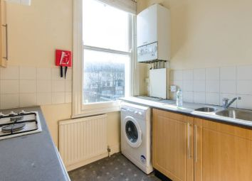 Thumbnail 2 Bedroom Flat To Rent In Green Lanes, Palmers Green