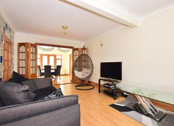 5 bed semi-detached house for sale in Murchison Road, London E10