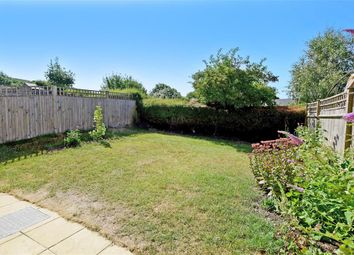 3 bed semi-detached house for sale in Crosshaven Place, Lewes, East Sussex BN7