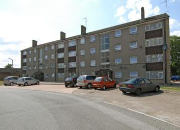 Thumbnail 3 bed flat for sale in Spelthorne Grove, Sunbury On Thames