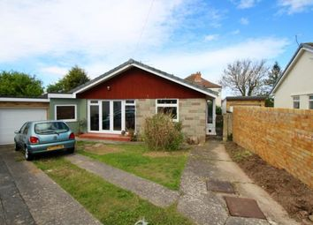 Thumbnail 3 bed bungalow for sale in Stoneyfield Close, Easton-In-Gordano, Near Bristol, North Somerset