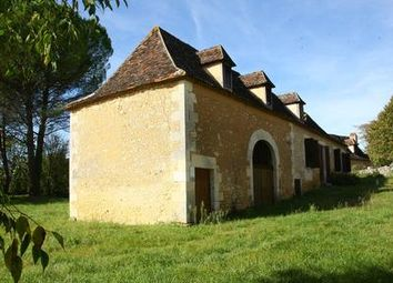 Thumbnail 3 bed property for sale in St-Martin-Des-Combes, Dordogne, France