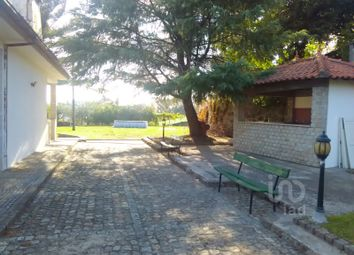 Thumbnail 4 bed detached house for sale in Barroselas E Carvoeiro, Barroselas E Carvoeiro, Viana Do Castelo
