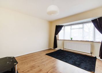 Thumbnail 3 bed property to rent in West End Road, South Ruislip
