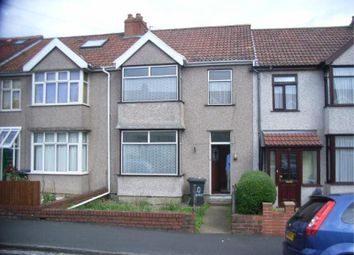 3 bed property to rent in Parkstone Avenue, Horfield, Bristol BS7