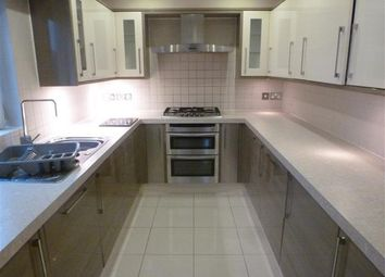 Thumbnail 3 bedroom property to rent in Stour Gardens, Bournemouth