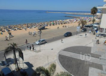 Thumbnail 2 bed apartment for sale in Quarteira, Loulé, Faro