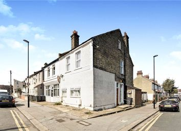 2 bed maisonette for sale in Lakehall Road, Thornton Heath CR7