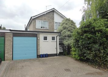 3 bed detached house for sale in Oakhurst Road, Rayleigh SS6