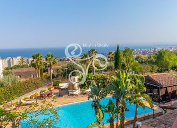 Thumbnail 4 bed villa for sale in Via Piave, San Gregorio di Catania, Sicily, Italy