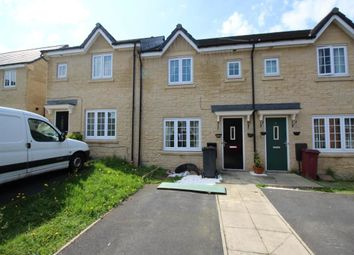 Thumbnail 3 bed property for sale in Coulthurst Gardens, Darwen