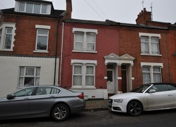 Thumbnail 1 bed property to rent in Allen Road, Abington