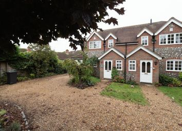 Thumbnail 3 bed semi-detached house to rent in Paddocks End, Seer Green, Beaconsfield