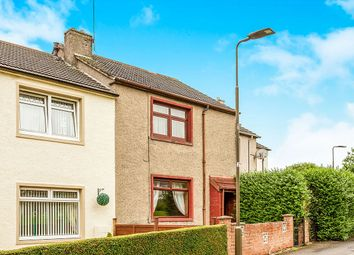 Thumbnail 2 bed semi-detached house for sale in Lammerview, Tranent