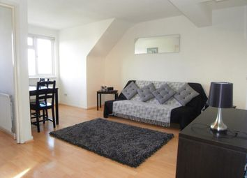 Thumbnail Studio to rent in Roxeth Hill, Harrow-On-The-Hill, Harrow