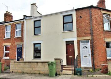 Thumbnail 2 bed terraced house for sale in Hanover Street, Cheltenham, Gloucestershire