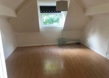 1 bed flat to rent in 17 Old Lansdowne Road, West Didsbury M20