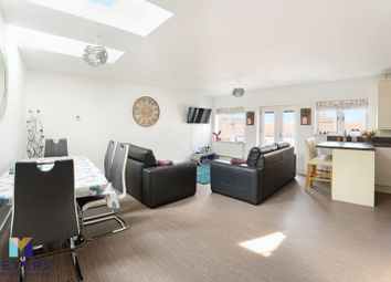 Thumbnail 2 bed flat for sale in Red Cow Lane, Dorchester