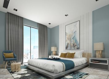 Thumbnail Apartment for sale in Square, Jumeirah Village, Dubai, United Arab Emirates