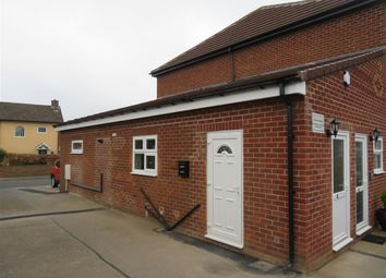 2 bed property to rent in Canberra Grove, Hartburn, Stockton-On-Tees TS18