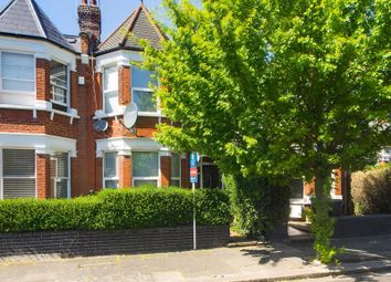 Thumbnail 3 bed terraced house for sale in Cornwall Avenue, London