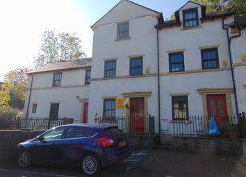 Thumbnail 3 bed mews house to rent in Gill Garth, Ulverston