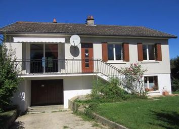 Thumbnail 3 bed property for sale in Jousse, Vienne, France