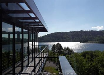 Thumbnail 4 bed villa for sale in Clermont-Ferrand, Auvergne, 63000, France