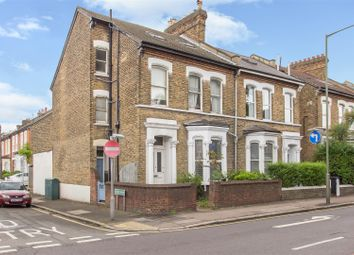 Thumbnail 2 bedroom flat for sale in College Road, Bromley