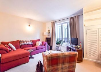 Thumbnail 2 bed flat for sale in Deuchar House, 158 Sandyford Road, Newcastle Upon Tyne, Tyne And Wear