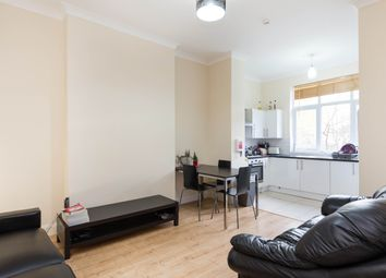 Thumbnail 6 bed block of flats for sale in Drayton Park, Islington, London