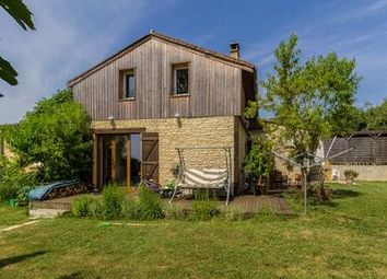Thumbnail 4 bed property for sale in Sarlat-La-Caneda, Dordogne, France