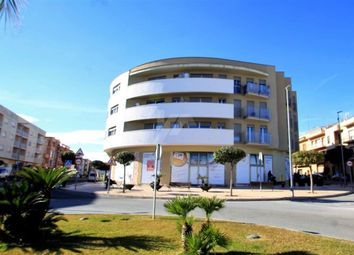 Thumbnail 2 bed apartment for sale in Teulada, Alicante, Spain