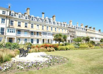 Thumbnail 2 bed flat for sale in Heene Terrace, Worthing, West Sussex