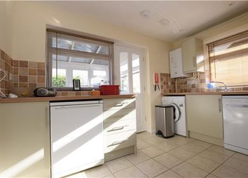 Thumbnail 2 bed detached bungalow to rent in New Road, Hailey, Witney
