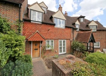 Thumbnail 4 bed property to rent in Yew Tree Mews, Market Square, Westerham
