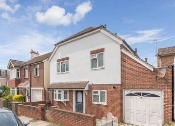 4 bed detached house for sale in Hertford Road, Brighton, East Sussex. BN1